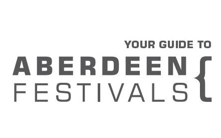 AberdeenFestivalslogo